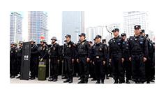 打造强悍的安保管理团队需要从哪些方面改善?