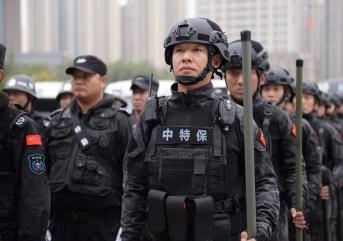 保安行业在新型的发展趋势下如何提升自己?
